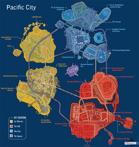 File:Pacificcitymap.jpg