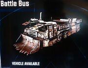 Battlebus