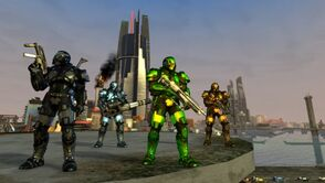 Crackdown2-preorder-armor