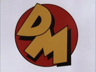 File:Danger Mouse.jpg