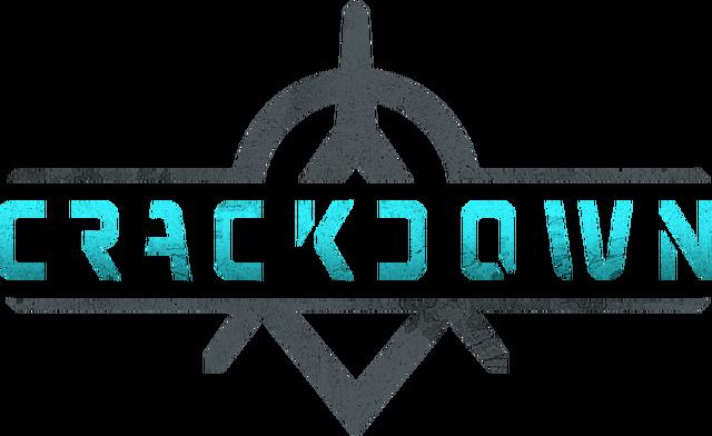 File:1402405412-crackdown-logo.png