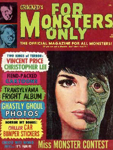 File:For Monsters Only 4.jpg