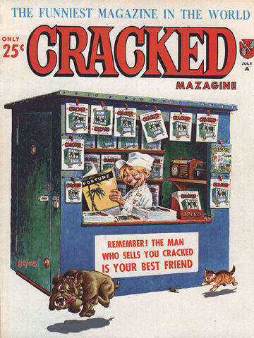 File:Cracked No 44.jpg