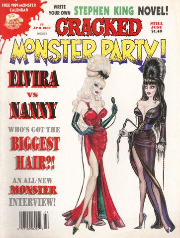 File:Monster Party 4.jpg