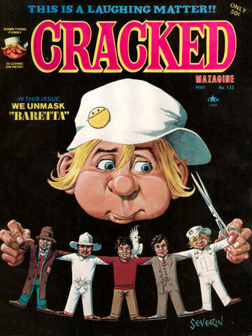 File:Cracked No 132.jpg
