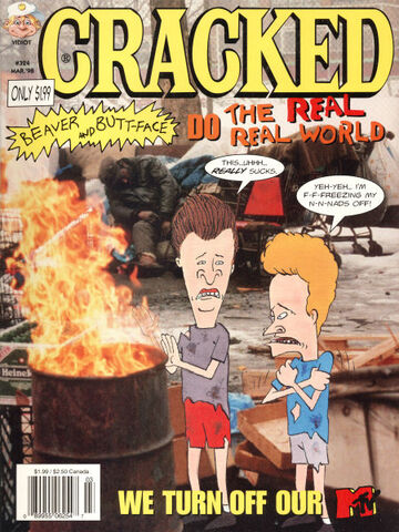 File:Cracked No 324.jpg