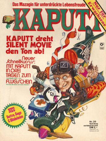 File:Kaputt Nr 26.jpg