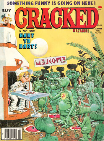 File:Cracked No 192.jpg