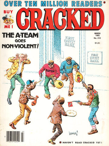 File:Cracked No 210.jpg