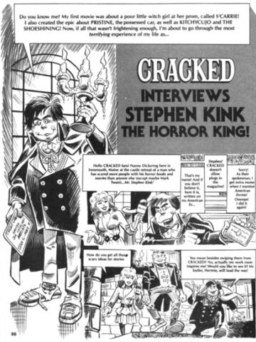 File:Cracked Interviews Stephen Kink The Horror King.jpg