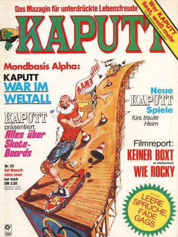 File:Kaputt Nr 33.jpg