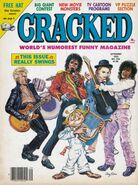Cracked No 214