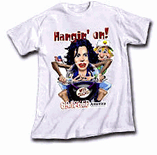File:T-Shirt HanginOn.jpg