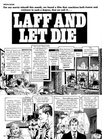 File:Laff and Let Die.jpg