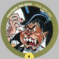 Phlogg 6