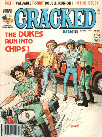 File:Cracked No 172.jpg