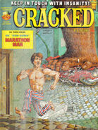 Cracked No 141