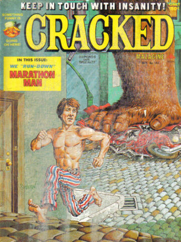 File:Cracked No 141.jpg
