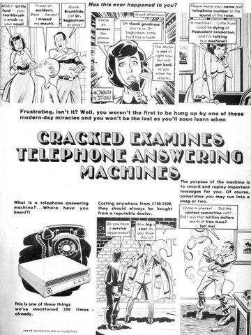 File:Cracked Examines Telephone Answering Machines.jpg