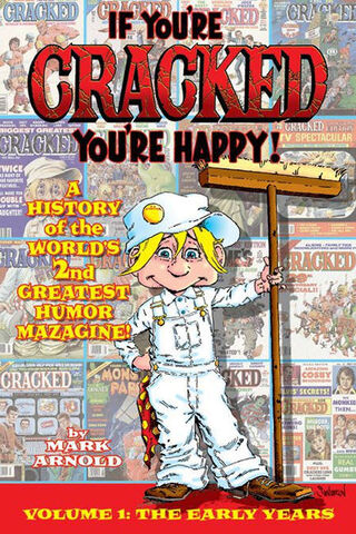File:If You're Cracked You're Happy.jpg