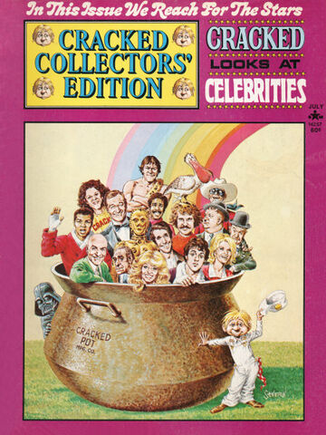 File:Collectors Edition 24.jpg