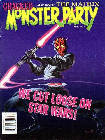 File:Monster Party 44.jpg