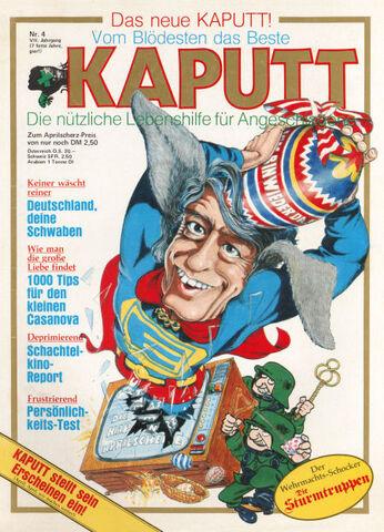 File:Neue Kaputt 4.jpg