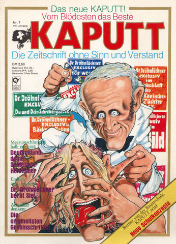 File:Neue Kaputt 7.jpg