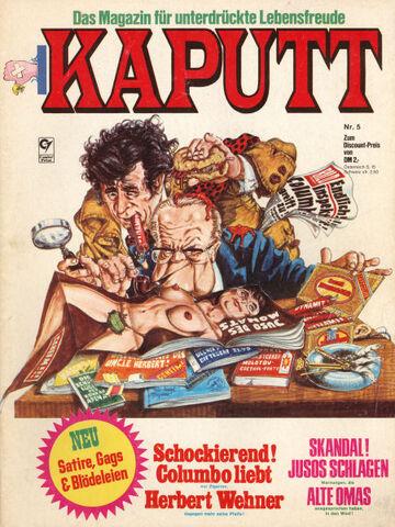 File:Kaputt Nr 5.jpg
