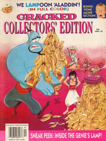 File:Collectors Edition 94.jpg