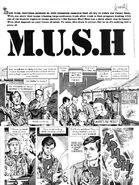 MUSH142