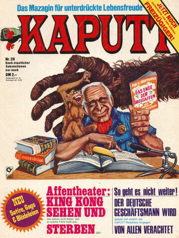 File:Kaputt Nr 28.jpg
