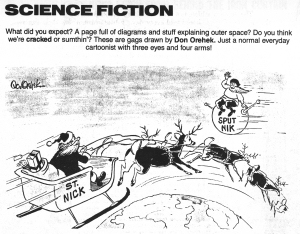 File:Science Fiction.jpg