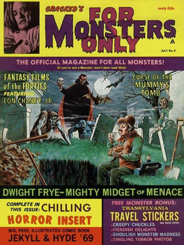 File:For Monsters Only 8.jpg