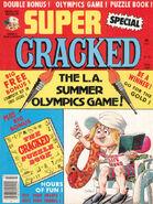 Super Cracked 24