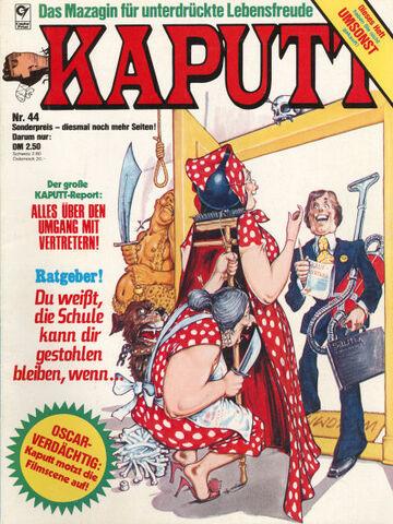 File:Kaputt Nr 44.jpg