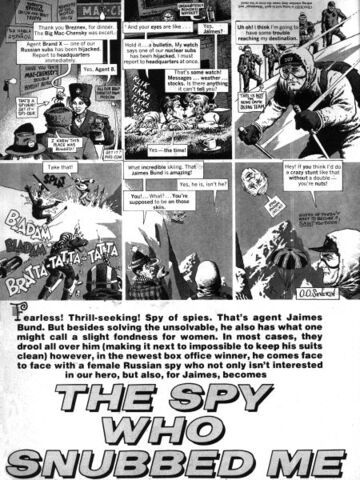 File:The Spy Who Snubbed Me.jpg