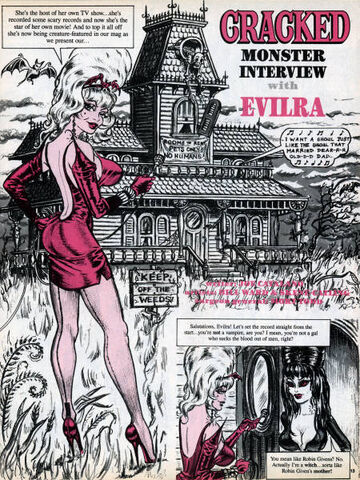 File:Cracked Monster Interview with Evilra.jpg