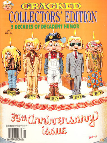 File:Collectors Edition 97.jpg