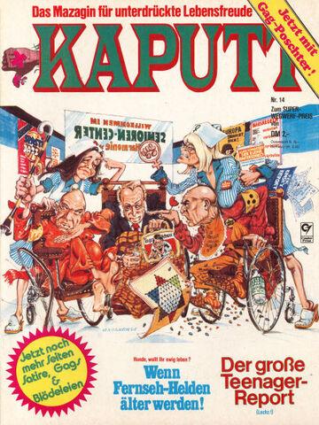 File:Kaputt Nr 14.jpg