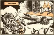ChewieNightmare