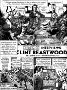 Cracked Interviews Clint Beatwood
