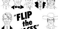 Flip the Faces