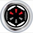 File:Badge-5-5.png