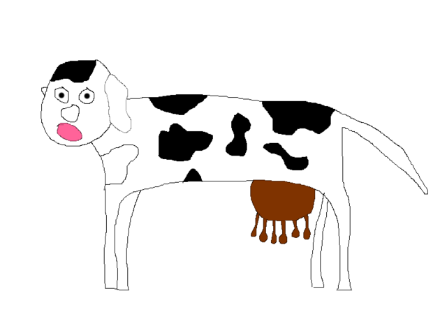 File:Chococow.png