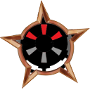 File:Badge-5-0.png