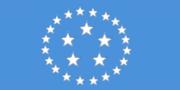 FlagSR