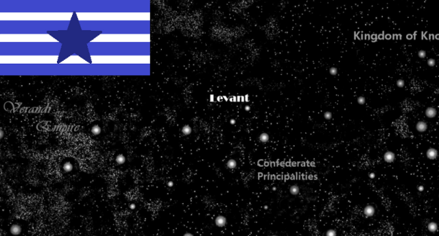 File:KnownGalaxyLevant.png