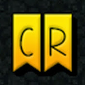 File:CR YouTube Logo.jpg