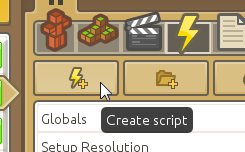 File:CreateScript.png